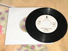 "BOB MARLEY / REAL THING JB160 ISLAND PYE 7"" JB LP"