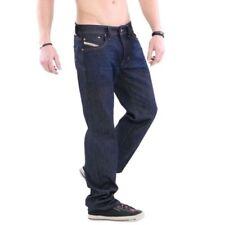 DIESEL Herren-Jeans in Plusgröße Larkee Hosengröße Gewicht