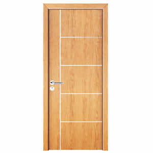 Interior Room Door with Frame Brand New - CO-27inch 1981mmx686mmx40mm (27'')