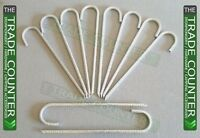 Marquee / Bouncy Castle / Trampoline / Tent Pegs Stakes Heavy Duty Tent Peg