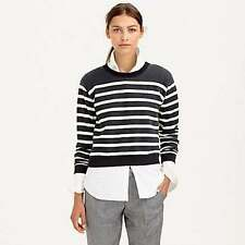 J.CREW 100% Cotton Clothing for Women