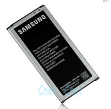 Samsung EB-BG900BBC EB-BG900BBE EB-B900BBU 2800mAh Battery for Galaxy S5 i9600