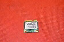 SONY VAIO PCG-71211m WLAN CARD