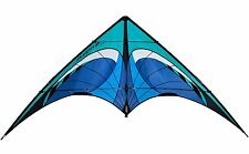 Prism Quantum Sport Kite 2017 - Ice Color
