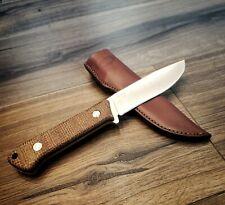 Buck Knife 104 Compadre