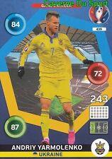 N°390 DZEKO GAME CHANGER # BOSNIA PANINI CARD ADRENALYN WORLD CUP BRAZIL 2014