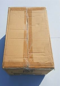 50 x BRAND NEW ITEMS Wholesale JOB LOT Warehouse Stock Clearance Bargain lot