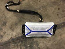 Renault Espace 4 2.0 DCI Schutzmodul Beifahrer 8200091694B