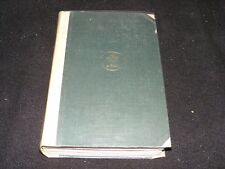 1927 Rare Collectible 1st Ed. JAMES BRANCH CABELL Something About Eve SIGNED #