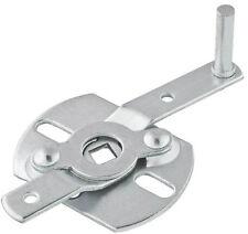 Stanley 73-0940 Garage Door Swivel Lock Handle