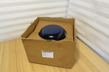 NOS Revolving Warning Blue Beacon Light 28V 50W 6220-00-947-7621