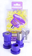 POWERFLEX Rear Inner Track Control Arm Bush M14 Bolt PFR76-305 (Toyota MR2 SW20)