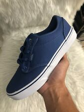 Vans Atwood Shoes Brand New Size 6 Men 8.5 Women