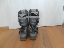SALOMON FREEDOM  5.0 SENSIFIT  SKISCHUH DAMEN GR.  25 - 25,5    TOP