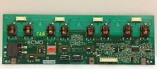 """Toshiba 26C100U 26"""" TV Inverter Board 27-D042152-L, VIT70084.00"""