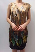 Bodycon Casual Dresses Silk