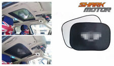 For Mini Cooper Clubman Sunroof Shade Zippeeshade 07-16 F54 F55 R55 F56 R56 1PC