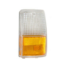 NEW RIGHT SIDE MARKER LIGHT FITS CHEVROLET CAPRICE 1987-1990 5974650 GM2551102