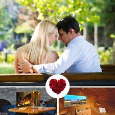 Romantik München Städtereise 4★Best Western Plus Hotel Erb Wellness 2 Tage