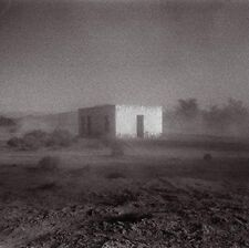 Godspeed You! Black Emperor - Allelujah! Don't Bend! Ascend! (NEW CD)