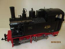 Epoche II (1920-1950) Modelleisenbahnen aus Weißmetall