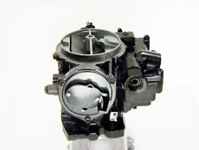 "MERCURY MARINE CARBURETOR MerCarb 3304-9353 MCM 175 185 4.3L 262""  $150 REFUND"