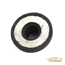 Intercooler Mount Damper Grommet 058145824A for 97-00 VW Passat B5 Audi A4 1.8T