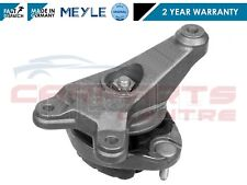 FOR AUDI A4 B6 B7 AVANT MANUAL TRANSMISION GEARBOX MOUNT MOUNTING 8E0399105BG