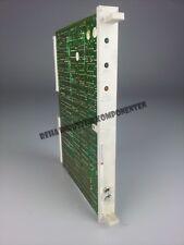 Siemens Simatic S5 CPU 926 6ES5926-3SA11