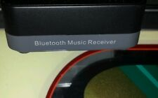 Seeburg SCD1 Bluetooth 4.1 RCA  kit for CD jukebox Alexa echo dot compatible