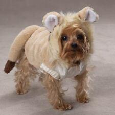 Casual Canine LION Pet Dog Halloween Costume XS S M L XL