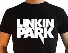 Linkin Park T shirt Male Female Child