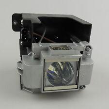 Projector Lamp VLT-XD3200LP/915A253O01 w/Housing for MITSUBISHI WD3200U/WD3300U