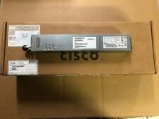 Cisco-N55-PAC-1100W-B-Cisco-Power-Supply-Back-to-Front-Airflow