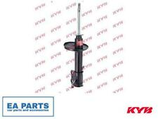 2 NEW FRONT OIL SHOCK ABSORBERS FOR TOYOTA COROLLA E10 1992-1997//GH-324543P//