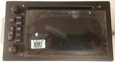 BOSE Non-Lux navigation CD DVD radio.In-dash nav GPS touch-screen TNR stereo NEW