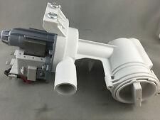 NEC  WASHING MACHINE  DRAIN PUMP NW-425 NW-452 NW-803  NW-804