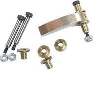 Straightline Performance Clutch Weight Conv Kit 1140-0133 122-104 44-0080