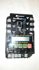 Copeland 085-0160-00 Three Phase Voltage Monitor 190-630 VAC