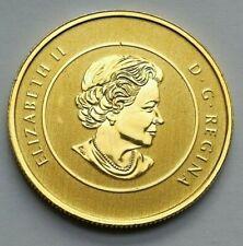 20 Dollar Silber Münze Kanada Wale 2013 polierte Platte, mit Gold veredelt