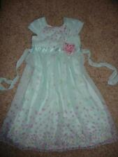 Jona Michelle Floral decorated dress in size 6X, NWOT