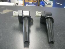 SET OF 2 YAMAHA OUTBOARD IGNITION COILS 6AW-82310-00-00