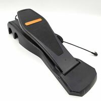 Drum Foot Pedal for Rock Band Guitar Hero Xbox Wii Play Station PS4 PS3