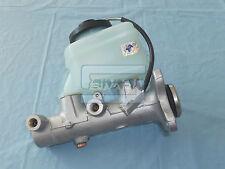 Pompa Freni Toyota Hilux Volkswagen Taro 47201-35640 Sivar T35106