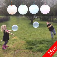 Wubble Bubble Bubble Ball Firm Stretch Transparent Super Soft Squishy Toy Kid