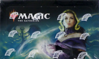 MTG War of the Spark Factory Sealed Booster Box 36 packs Japanese New