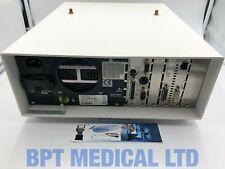 GE Datex Ohmeda F-CU8-12-VG1 Modulo Rack Per i monitor GE e E Series Serie M