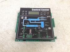 New listing Rayco Dp2526A Control Center Panel 120 Vac (Ok)