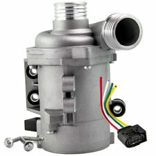 New Electric Engine Water Pump For BMW X3 2007-2010 11517586925