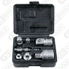 KS Tools 9170707